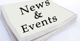 News--Events
